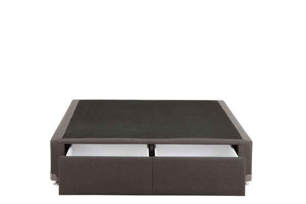 Asphalt Drawer bed Base 1