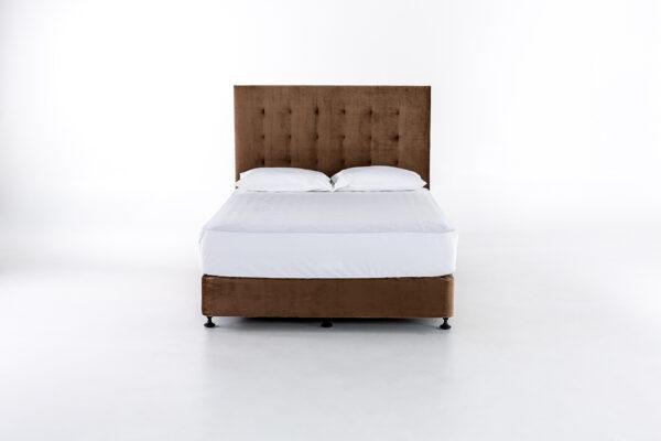 Designer bed Base 1