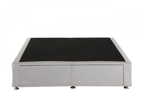 Dune Drawer bed Base 1