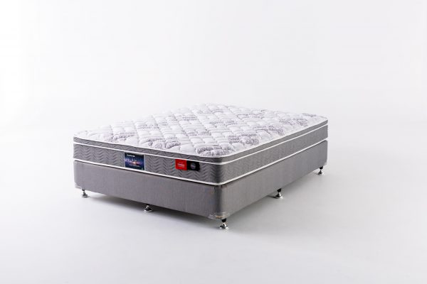 Dusk Designer Bed Base