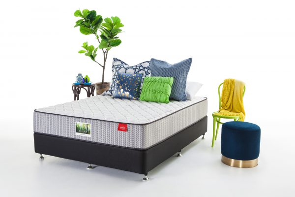Essence Support mattress ensemble 10