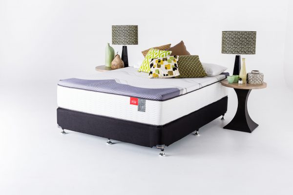 Restful-Luxury mattress (16)