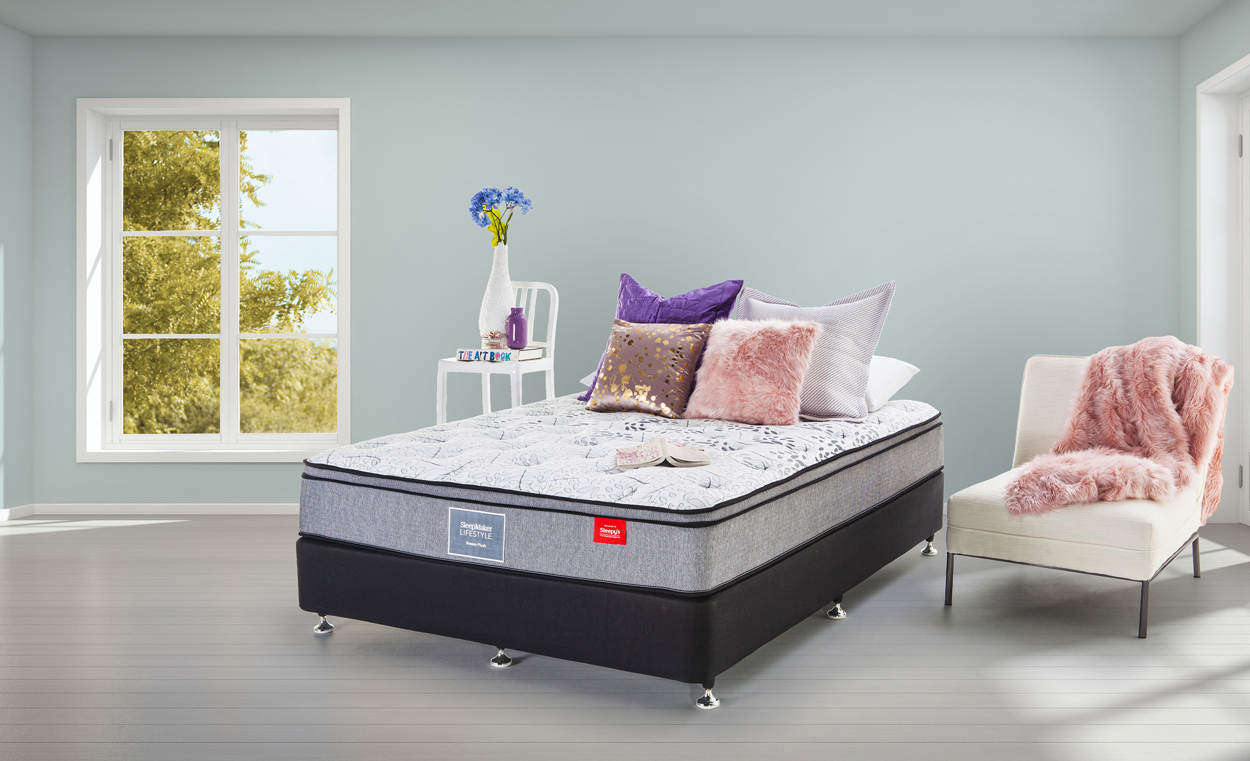 shop mattresses online king queen mattresses more sleepy s