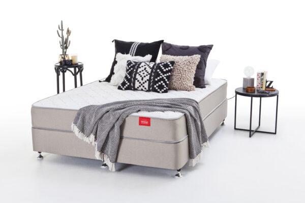 Sleepy's Dawn Support mattress