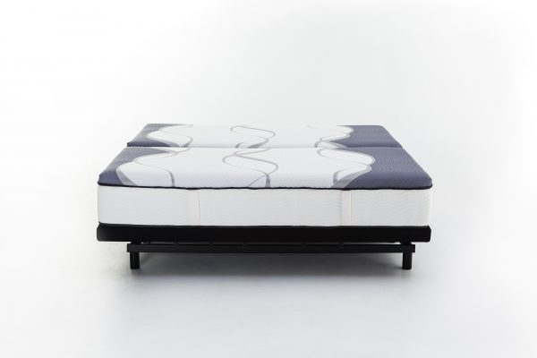 Sleepy's 200i Adjustable Bed Base