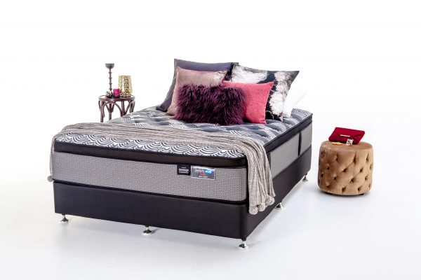 Sleepmaker Chiro Aspect Luxury Mattress