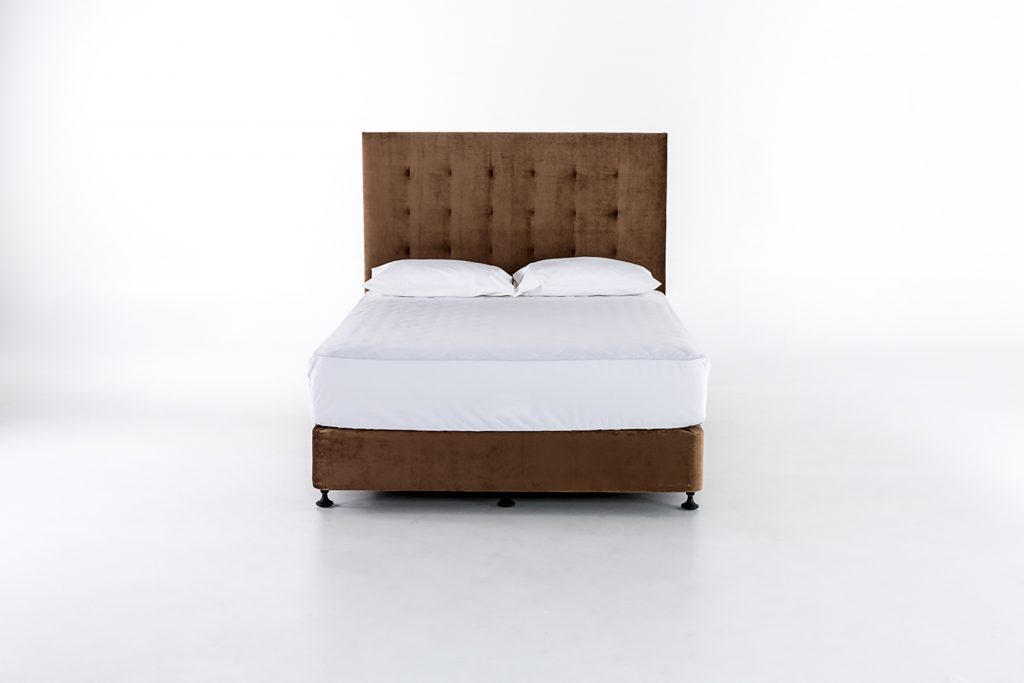 Sleepy's Designer Bed Base