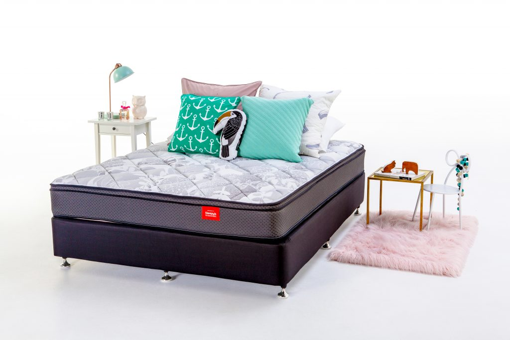 Sleepmaker Liberate Mattress
