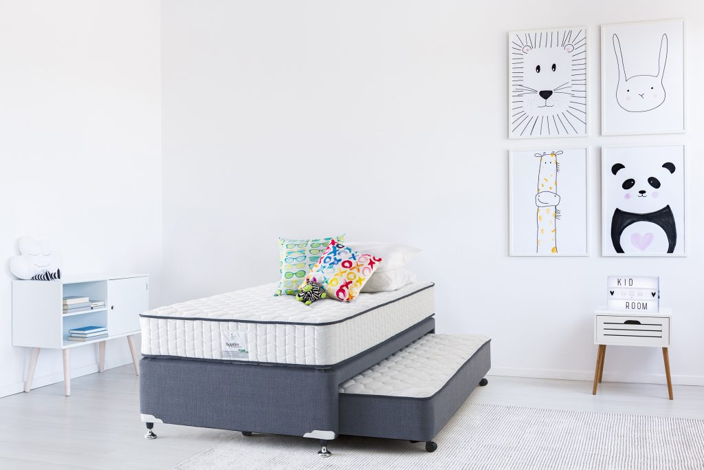 Stay Over Trundle Set