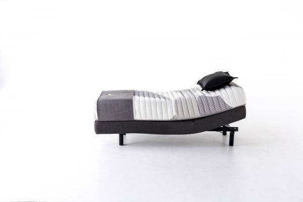Sleepy's Flexi Gold Adjustable Bed Base