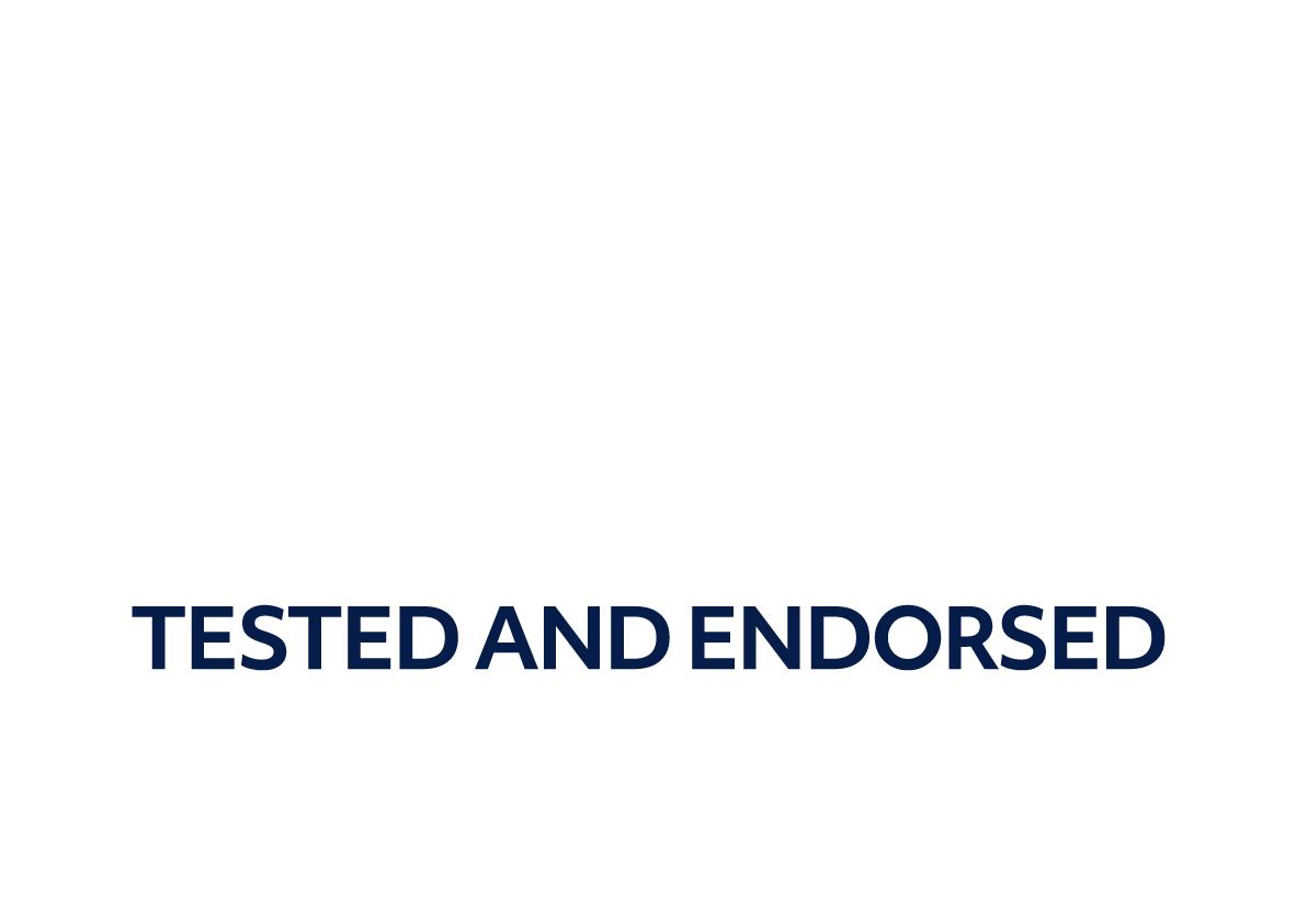 CAA Logo