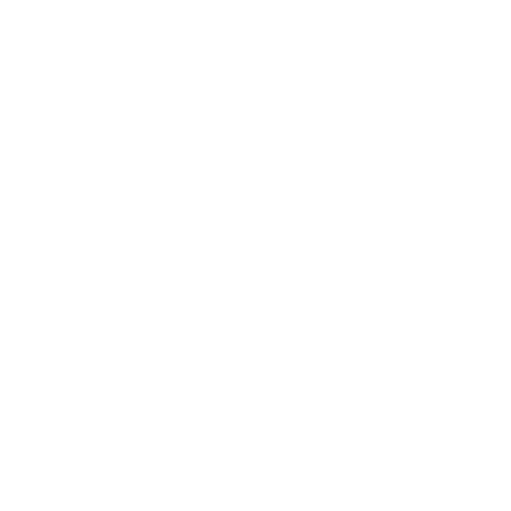 Bed Fit Specialists Logo